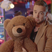 Image 6: NIght Changes Liam One Direction