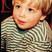 Image 7: Union J George Shelley Baby picture Twitter