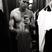Image 4: Union J Josh Cuthbert topless twitter