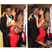 Image 2: Big Sean and Ariana Grande kissing Instagram Pictu