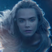Image 4: Cara Delevingne Pan Movie Trailer