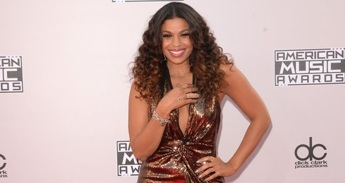 Jordin Sparks Reveals New Song 'How Bout Now' About Jason