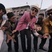Image 1: Mark Ronson Bruno Mars Uptown Funk
