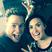Image 2: Olly Murs & Demi Lovato Instagram