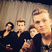 Image 4: The Vamps selfie