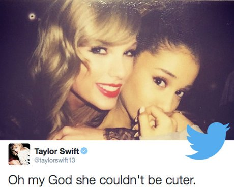 Best Tweets 5 December