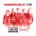Image 8: OneRepublic I Lived Cover With Border