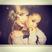 Image 10: Taylor Swift Ariana Grande Victoria's Secret Insta