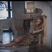 Image 5: Taylor Swift Blank Space