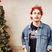 Image 6: 5 Seconds Of Summer Michael Clifford