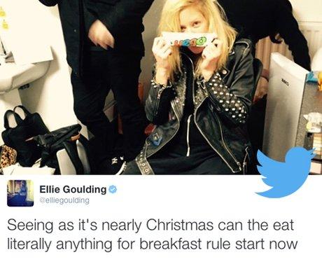 Best Tweets 12th December