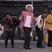 Image 10: Bruno Mars Uptown Funk