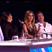 Image 7: Cheryl Straw X Factor
