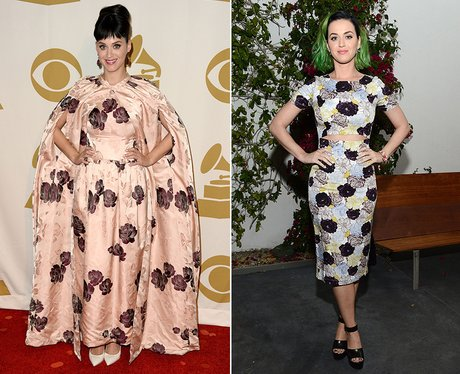 Fashion Fails and Wins 2014