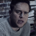 Image 6: Olly Murs 'Up' Music Video