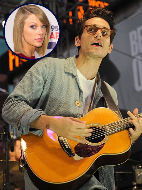 Songs Written About Other Celebrities