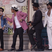 Image 6: Uptown Funk Bruno Mars Video