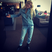 Image 4: Ellie Goulding Double Denim