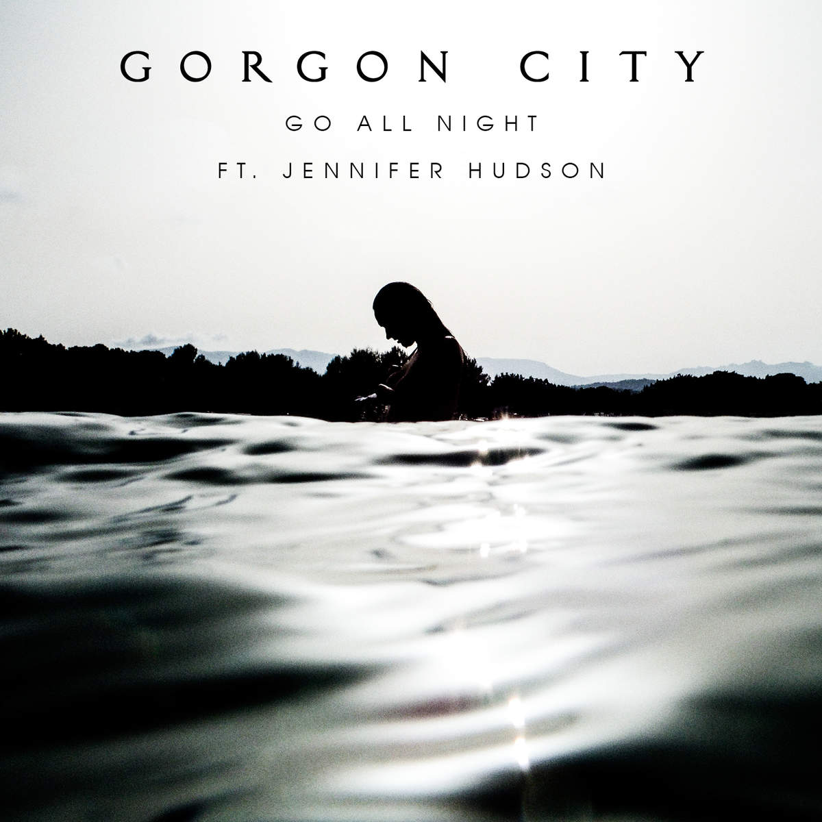 Gorgon City Go All Night