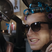 Image 10: Mark Ronson Uptown Funk