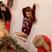 Image 7: Santa Tell Me Ariana Grande