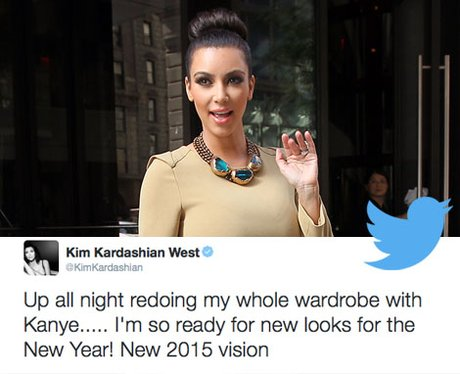 Best Tweets 8th January