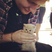 Image 4: Ed Sheeran's Cat Graham