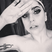 Image 4: Lady Gag Selfie