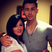 Image 8: Nick JOnas and mum