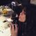 Image 1: Selena Gomez Zedd Studio Instagram