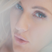 Image 10: Ellie Goulding Love Me Like You Do Still