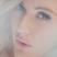 Image 10: Ellie Goulding Love Me Like You Do Still