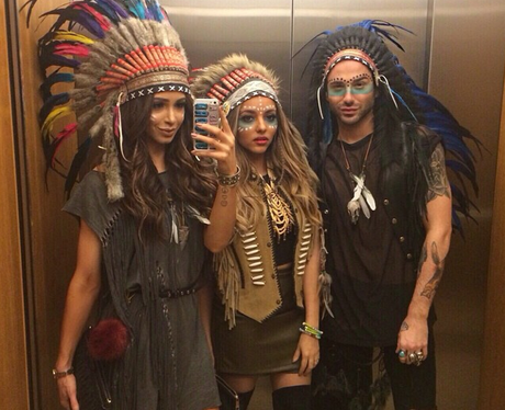Jade Thirlwall Fancy Dress
