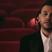 Image 5: The Weeknd - Earned It