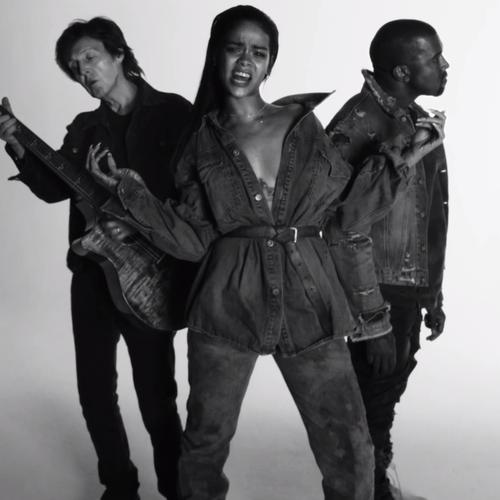 Capital's Ultimate Grammys Playlist 2015 - Capital