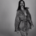 Image 4: Rihanna FourFiveSeconds