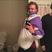 Image 2: Ashton Irwin selfie instagram