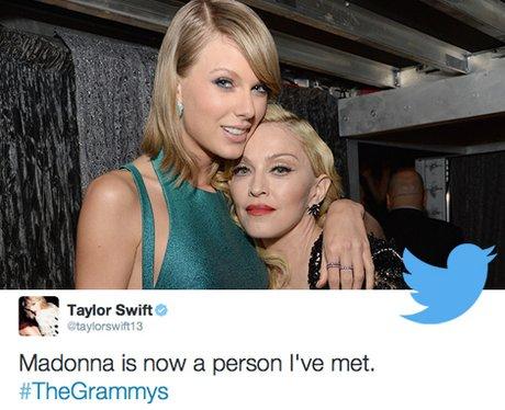 Best Tweets 12 Feb 2015