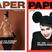 Image 4: Paper Magazine
