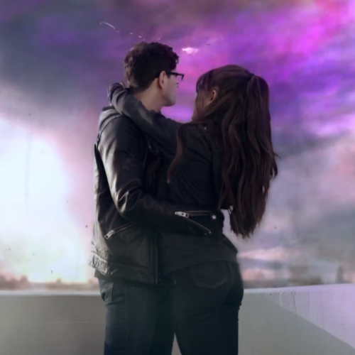 Ariana Grande Thank You Song Download: 'One Last Time'