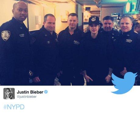 Best Tweets 20 February 2015