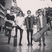 Image 1: The Vamps February 2015 Instagram