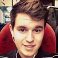 Best British Single - Andrew