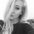 Best British Single - Lauren