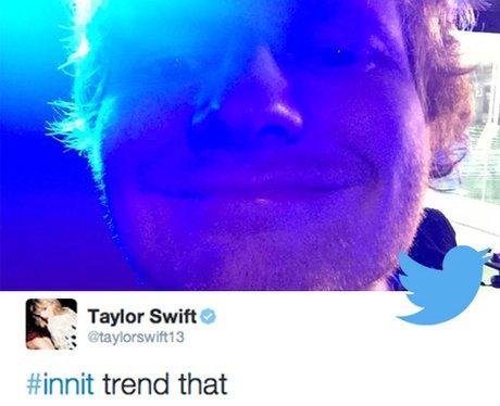 Best Tweets 26 February