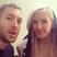 Image 8: Calvin Harris & Ellie Goulding
