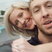 Image 10: Calvin Harris & Ellie Goulding music video