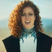 Image 8: Jess Glynne Hold My Hand Music Video