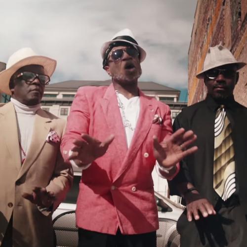Uptown Funk Mrjatt: Forget Mark Ronson's 'Uptown Funk'