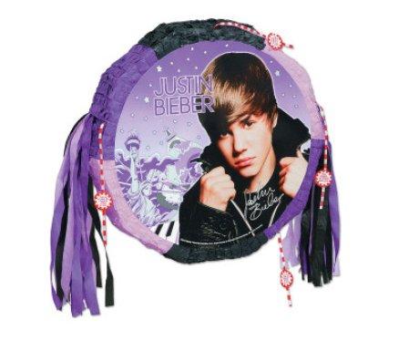 http://justinbieber.shop.bravadousa.com